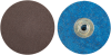 Metalite® R228 Speed-Lok TR Cloth -- 66261138138 - Image
