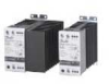 Electronic Contactors -- ACI CI-tronic™ Analogue Power