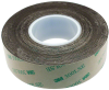 Tape -- 3M10543-ND