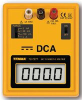 DC Current Meter -- 22H6401