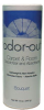 Odor-Out Carpet & Room Deodorant -- RUGAROMA -- View Larger Image