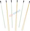 NTC Thermistor Series -- MF51E -- View Larger Image