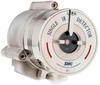IR Flame Detector -- Model 3600-R