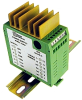 DC Power Supply -- Model FL854 - Image