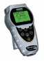 Oakton Temp-100 Dual Input Thermocouple Thermometer w/boot and NIST-Traceable Calibration -- EW-91427-41