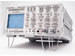 Automatic 100 MHz Waveform and Circuit Analyzer -- Sencore SC3100