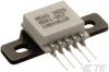 DC Response Embedded Accelerometer -- 3028