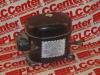 COMPRESSOR HERMETIC 1/5HP 2600BTU 115V R12 -- AE170AL726J7 - Image