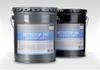 Two Component, Butyl Rubber Elastomer -- PITTSTOP® 196 Vapor Stop