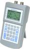 Impedance Analyzer -- 6014-5000