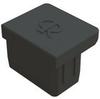 USB & RJ Plugs -- CP-RJ11