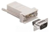 Connector Adapter -- 45-5108 - Image