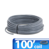 CABLE RS485 100ft COIL 3 TWISTED PAIRS 24AWG PVC -- L19773-100 -- View Larger Image