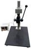 Thermal Assembly Press -- Manual (Hand Press) - Image