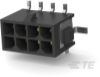 Rectangular Power Connectors -- 3-794637-8 -Image