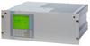 Flame Ionization Detector -- FIDAMAT 6