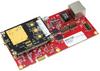 Gateways, Routers -- 2108-Z9-PC-SR001-ND -Image