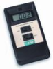 Handheld vibration meter measures acceleration, velocity, and complies with ISO 2954 & ISO 10816 -- 687A02