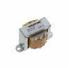 Audio Transformers -- 2056-TR10.16-ND - Image