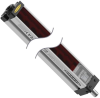 Optical Sensors - Photoelectric, Industrial -- 2170-EA5R1200PUXMODQ-ND -Image