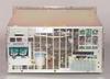 Electronic Measurements Inc. Power Supplies -- ESS 80-185