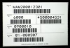 UCC / EAN Shipping and Compliance Labels