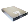 QLogic InfiniBand Edge Switch 12300-BS18 - Switch - managed -- 12300-BS18