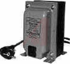Transformer,Step-Down Auto,pri:230V,50/60HZ,sec:115V,2500VA,N American plug -- 70137414 - Image