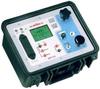 Low Pressure Calibrator -- MEP-DCLP