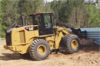 924H Wheel Loader - Image