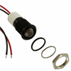 Panel Indicators, Pilot Lights -- 679-2879-ND -Image