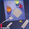 ULTRAMIC® -- Advanced Ceramic Heater -- View Larger Image