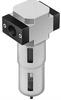 LF-1-D-5M-MAXI-A-NPT Compresed Air Filter -- 173707 - Image