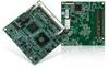 COM Express Type 6 CPU Module with Onboard Intel® Atom™ D2550/N2600 Processor -- COM-CV Rev. B