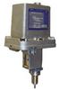 MV-1000/VA-1000 Series Valve Actuator -- MV-1020-Image