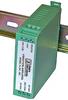 Vibration Amplifier -- Model FL154