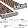 Rectangular Cable Assemblies -- H3CKH-3436M-ND -Image