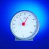 Hygrometer Durotherm -- 4082.00