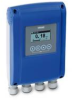 Multiparameter Signal Converter -- MAC 100