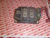 TRANSISTOR 120AMP 1800V IGBT -- MG180V2YS40