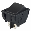 Rocker Switches -- 401-1369-ND -Image