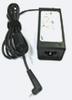 General Adapter - Image