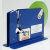 Bag Sealing Tape Dispenser -- SD 937 -Image