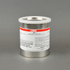 LORD® 304-1 General Purpose Epoxy Adhesive Resin Part A Gray 1 qt Can -- 304-1 QUART -Image