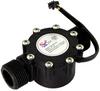 Flow Sensors -- 314150000-ND