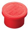 Caps-Electronics > AS138 Series > AS138 Series Disc Springs -- AS138-43B -Image