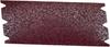 Norton Durite S413/S456 SC Coarse Paper Drum Cover Sheet - 66261146745 -- 66261146745 - Image