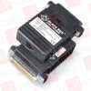 BLACK BOX CORP ME192A ( PARALLEL LINE DRIVER–TRANSMITTER, RJ-11, DB25 MALE ) -Image