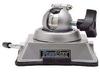 PanaVise 380 Vacuum Base -- 380