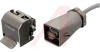 connector,rj45 bulkhead adapter pair,plug and receptacle -- 70144932